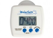 LL1004 Digital Shower Timer